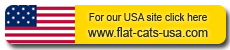 Flat Cats USA here